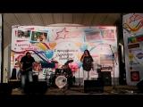 Art Code - Rock!Шум!Шок!