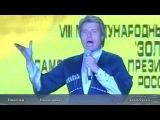 Басков в Чечне) поет на Чеченском. Знаменитая песня!!!