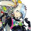 [20-21 апреля 2013] Cyberpunk Anime Party
