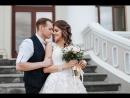 Valera Tanya - Wedding Highlights