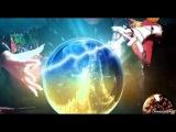 Магия Цыган. Цыганская магия. Важна ли национальность в магии?