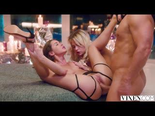 Sybil, lika star (body warmth) порно porno русский секс домашнее видео brazzers porn hd