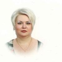 Марина Лиманская