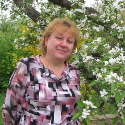 Уляна Бончук, 21 июля , Косов, id214315746