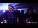 Zora Jones b2b Sinjin Hawke Boiler Room Bengaluru Budweiser DJ Set
