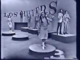 LOS HITTERS - UN HOMBRE RESPETABLE