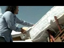 Shaun White Snowboarding World Stage - Trailer!