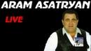 Aram Asatryan Harsanekan sharan