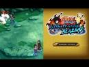 Naruto Shippuden : Ultimate ninja blazing. Kankuro 6★ ❤