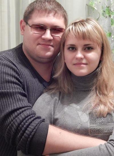 Юлия Зорина, 1 ноября 1992, Вологда, id224294870