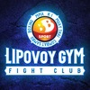 BB SPORT - Lipovoy GYM