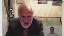 Экстренное заявление А Закаева по провоцируемому территориальному спору между вайнахами