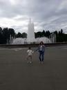 Мария Богомолова фото #46