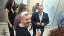 CoinTonix отзывы открытие офиса в Москве репортаж Алекса Рантье 15 01 2019