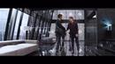 Джек Райан: Теория хаоса - Трейлер (дублированный) 720p