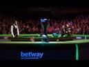 Snooker. UK Championship 2018. Ronnie OSullivan - Ken Doherty. 2 Round rus HD