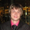 Dmitry Manin
