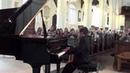 Fantasy in D Minor Mozart