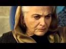 Adını Kalbime Yazdım 2  Tanıtım Fragmanı izle  Fragman Tv