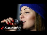 Мари Краймбрери - Дыши (acoustic live) [Новые Клипы 2014] Ксения Браун