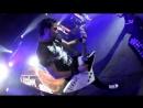 LOUNA - Проснись и пой! - LIVE - Официальное видео (NEW! 2013)