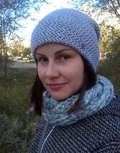 Полина Привалова