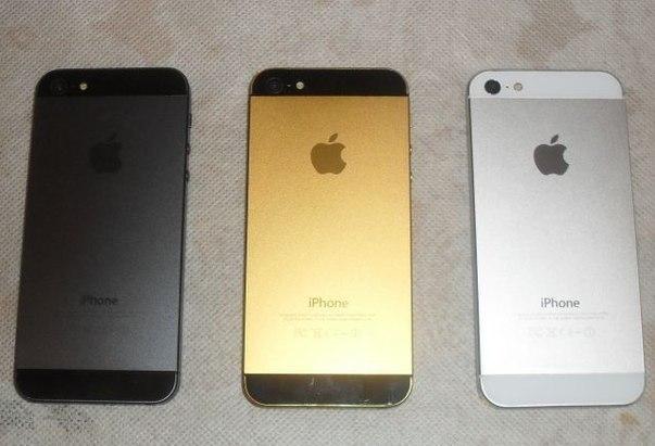 Iphone 5 4 Х Ядерный Android 4.2