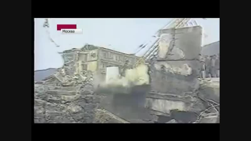 2013 Юбилеи НИИ имени Склифосовского YouTube 360p
