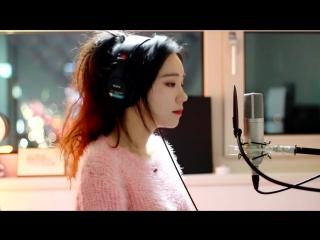 Красивая музыка, Прекрасный голос, Let me Love you