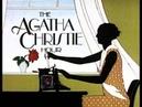 La hora de Agatha Christie-Cap 3-*La chica del tren*
