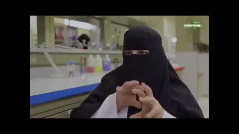 Лечение рака, спида в Исламе по сунне Пророка Мухаммада (мир ему)
