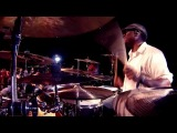 Snarky Puppy featuring Lalah Hathaway-
