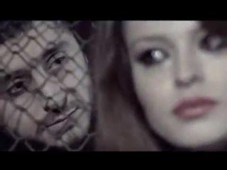 Nurlan Tehmezli - Sevdamin adi sensen / Klip (söz: N.A.D.O. musiqi: Elvin Musayev & Nurlan Təhməzli)