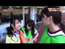 SKE48 — SKE48 ZERO POSITION Episode ? Digest | 06.12.2016.