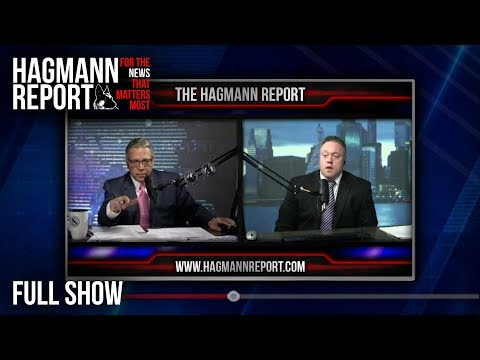 FULL SHOW - 7/18/18 - Master Chief Sounds Off: The African American Civil War Memorial