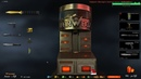 Warface коробки удачи повезет или нет