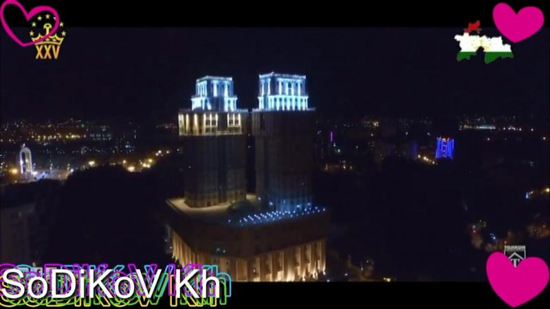 Таджикистан 2018-2019 New(720P_HD).mp4