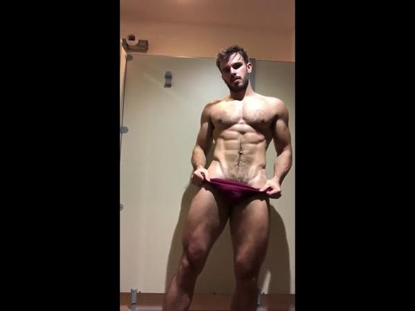 Killian Posing Video Amazing Body(Киллиан позирует на видео потрясающее тело) ПареньПарниblueblueberryhotboyboysgaysexyguy