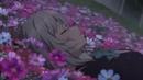 [MedusaSub] Irozuku Sekai no Ashita kara | Палитра завтрашнего дня – 11 серия – русские субтитры