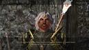 Oblivion Association 30 В поисках некромантов