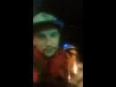 XS Power Drink Красноярск Едем на квест Мальчишник в Вегасе