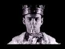 Depeche Mode - Enjoy the Silence (Razormaid Mix)