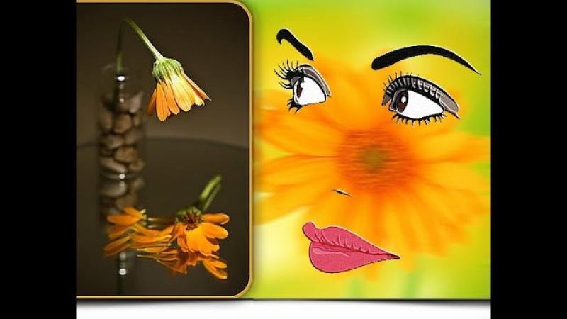 Giorgio Moroder Paul Engemann - Shannon's Eyes