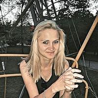 Наталья Матвеичева