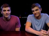 Go Fck Yourself with Dave Franco