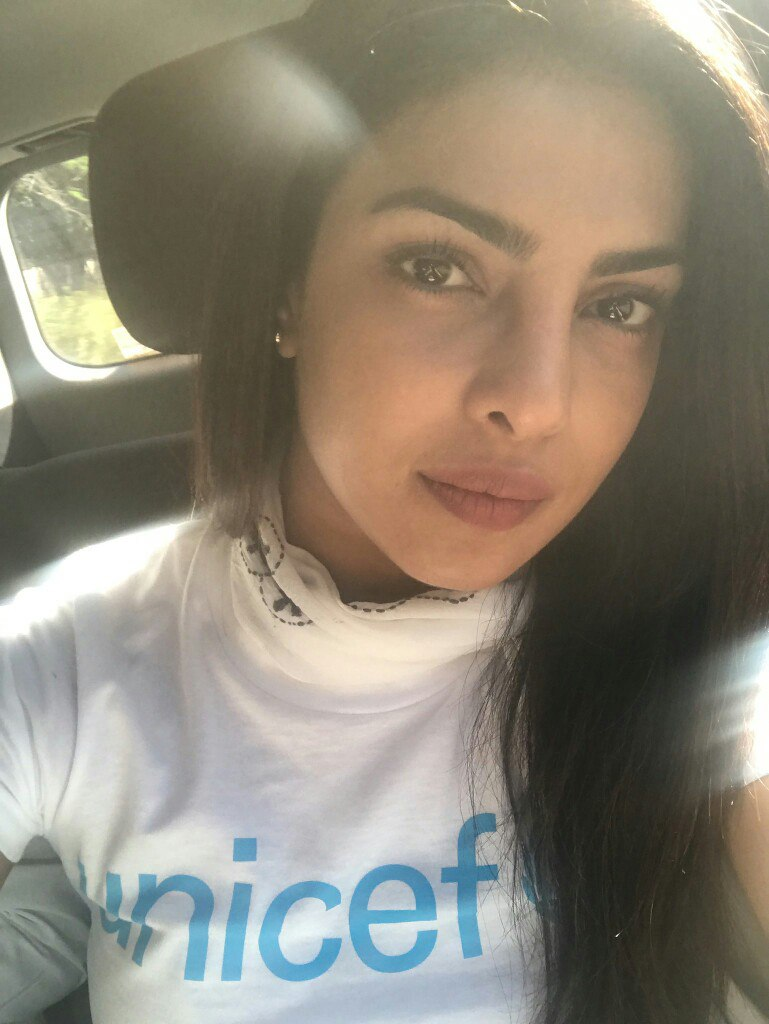 Приянка Чопра / Priyanka Chopra - Страница 10 8qrNdBH1-8k