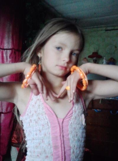 Алина Преображенская, 13 ноября , Москва, id227636611