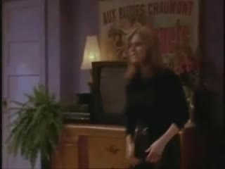 R'n'g - here comes the sun (friends. ross geller and rachel green) by: василевский владислав