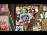 Песня про советское детство. Группа Мотор-Роллер(2018).