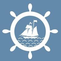 Логотип Мастера Владивостока